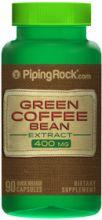 Зелёный кофе диет саппорт. Для снижения веса. 90 кап. жиросжигатель